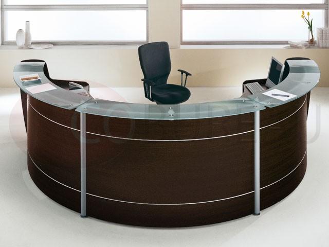 Reception newform ufficio for Reception ufficio