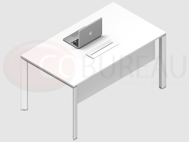 repose pied bureau forme accueil design et mobilier. Black Bedroom Furniture Sets. Home Design Ideas
