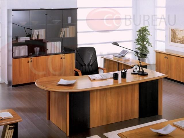 Comment choisir son bureau cm mobilier de bureau valence