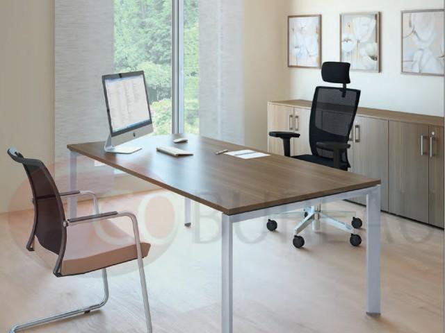Arko mobilier open space