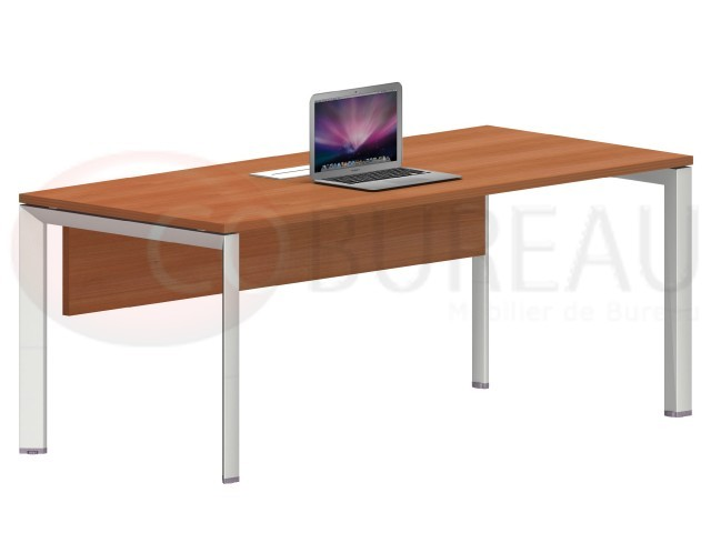 Fabricant de mobilier de bureau au maroc. co bureau