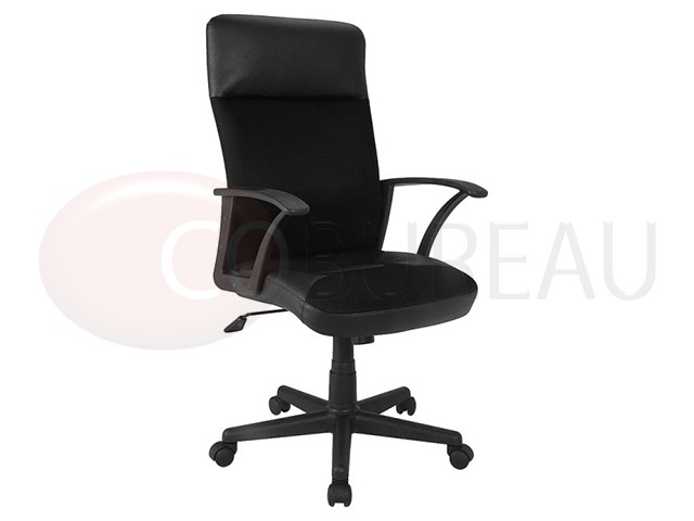 sieges de bureau interesting chaise de bureau carrefour. Black Bedroom Furniture Sets. Home Design Ideas