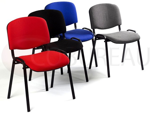 chaises de reunion elegant eklo chaise de runion with chaises de reunion fabulous alterego. Black Bedroom Furniture Sets. Home Design Ideas