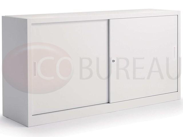 armoire basse armoire basse bureau porte coulissante dernier cabinet id e. Black Bedroom Furniture Sets. Home Design Ideas