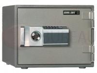 Coffre fort électronique - SAFEGUARD ESD 102