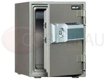 Coffre fort SAFEGUARD ESD 102 T