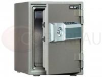 Coffre fort de sécurité SAFEGUARD ESD 103 T