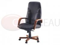 importateur distributeur du mobilier de bureau au maroc co bureau co bureau. Black Bedroom Furniture Sets. Home Design Ideas