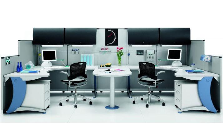 Bureau IKS
