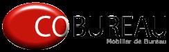 Co Bureau