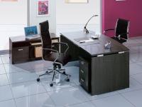 Les critères de choix d'un bureau de travail adapté et ergonomique.