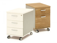 Comment choisir un caisson de rangement adapté à son bureau ?