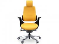 Guide d'achat siège et fauteuil de bureau : usage, confort et design !