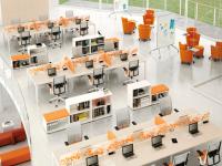 Quatre conseils pour un environnement de travail plus intelligent !