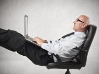 Comment se détendre au bureau : les astuces les plus efficaces