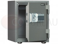 Coffre fort SAFEGUARD ESD 104 A