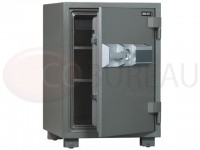 Coffre fort SAFEGUARD ESD 105