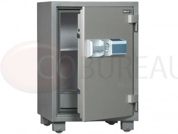 Coffre fort SAFEGUARD ESD 680