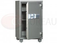 Coffre fort SAFEGUARD ESD 106 A