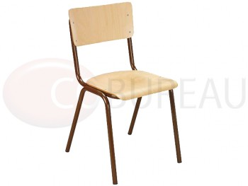 Chaise scolaire First Class