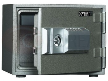 Coffre fort SAFEGUARD ESD 103