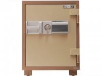Coffre fort de sécurité SAFEGUARD ESD 104