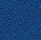 Bleu T71